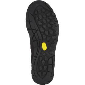Haglöfs Roc Icon Hi GT Schuhe Damen magnetite/jade